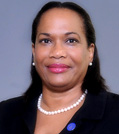 Denise Wallace