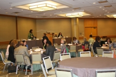2011 Ohio Women's Conference
