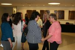 2013 Ohio Women's Conference