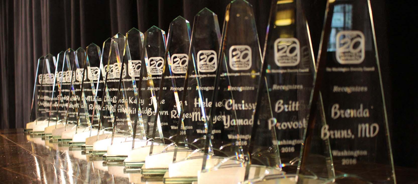 wconf_awards