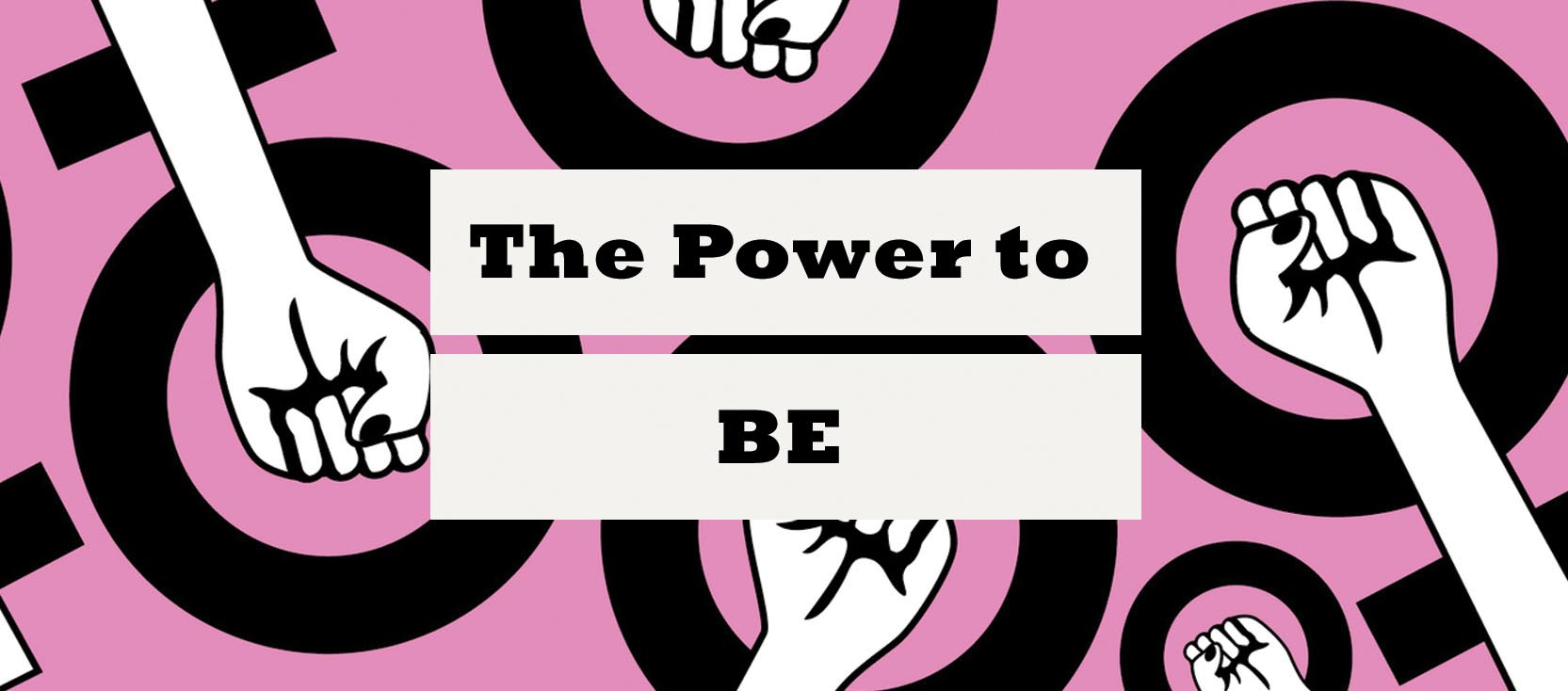 power-to-be-banner